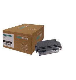 Ecotone HP 09A (C3909A) toner black 15000 pages (Ecotone)