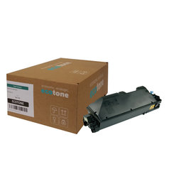 Ecotone Kyocera TK-5150K (1T02NS0NL0) toner black 12000p (Ecotone)