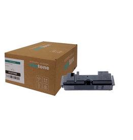 Ecotone Kyocera TK-100 (370PU5KW) toner black 6000 pages (Ecotone)