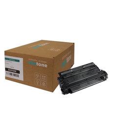Ecotone HP 16A (Q7516A) toner black 12000 pages (Ecotone)