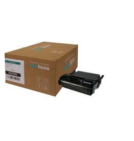 Ecotone Lexmark T650A11E toner black 7000 pages (Ecotone)