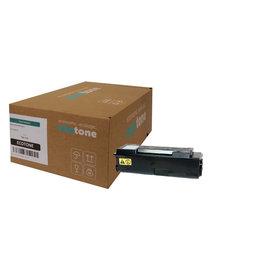 Ecotone Kyocera TK-350 (1T02LX0NLC) toner black 25500p (Ecotone)
