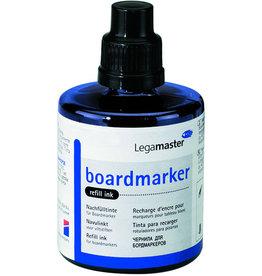 Legamaster Nachfülltusche, für: Boardmarker, Schreibf.: blau