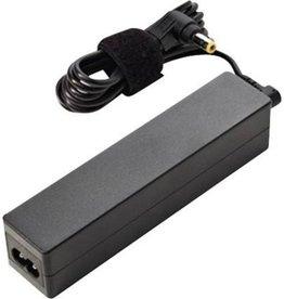 FUJITSU Netzadapter, 80 W, schwarz