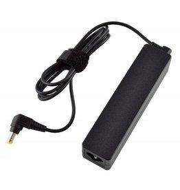 FUJITSU Netzadapter, 90 W, schwarz