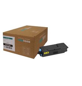 Kyocera Kyocera TK-3060 (1T02V30NL0) toner black 14500p (Ecotone)