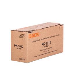 Utax Utax PK-1012 (1T02S50UT0) toner black 7500 pages (original)