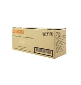 Utax Utax PK-5016K (1T02R90UT1) toner black 1200p (original)