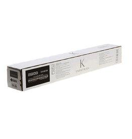 Utax Utax CK-8513K (1T02RM0UT0) toner black 30000p (original)