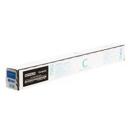 Utax Utax CK-8513C (1T02RMCUT0) toner cyan 20000p (original)