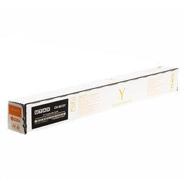 Utax Utax CK-8513Y (1T02RMAUT0) toner yellow 20000p (original)
