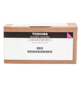Toshiba Toshiba T-FC338EMR 6B0000000924 toner magenta 5K (original)