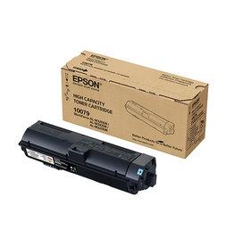 Epson Epson C13S110079 toner black 6100 pages (original)