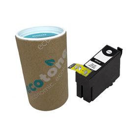 Ecotone Epson 35XL (C13T35914010) ink black 2600 pages (Ecotone)
