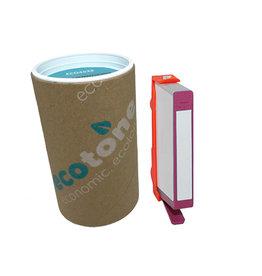 Ecotone HP 364XL (CB324EE) ink magenta 899 pages (Ecotone)