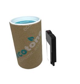 Ecotone HP 951XL (CN047AE) ink magenta 2074 pages (Ecotone)