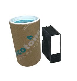 Ecotone Epson T0501 (C13T05014010) ink black 14,2ml (Ecotone)