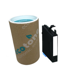 Ecotone Epson T0552 (C13T05524010) ink cyan 17,5ml (Ecotone)