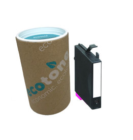 Ecotone Epson T0553 (C13T05534010) ink magenta 17,5ml (Ecotone)