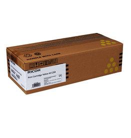 Ricoh Ricoh M C250 (408355) toner yellow 2300 pages (original)