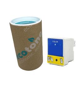 Ecotone Epson T037 (C13T03704010) ink color 36ml (Ecotone)