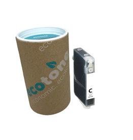 Ecotone Canon CLI-8BK (0620B001) ink black 640 pages (Ecotone)