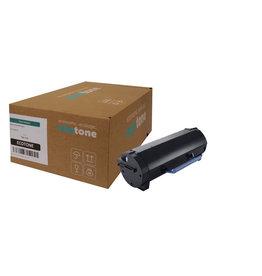 Ecotone Konica Minolta TNP-44 (A6VK01H) toner black 20K (Ecotone)