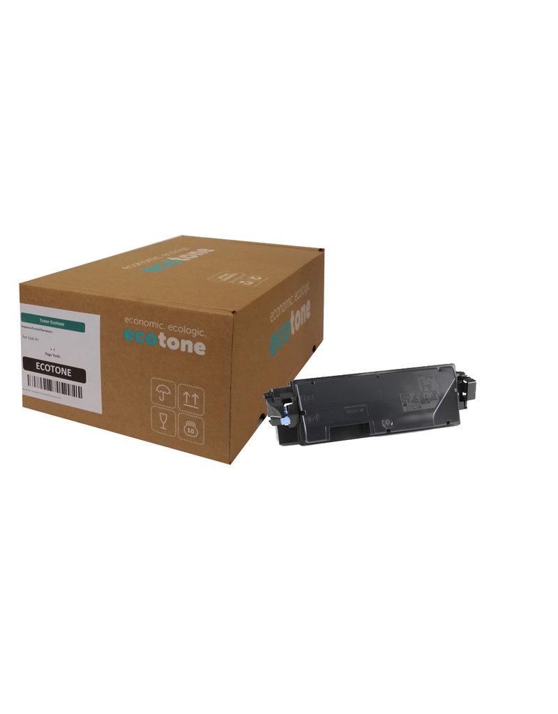 Ecotone Kyocera TK-5305K (1T02VM0NL0) toner black 12000p (Ecotone)