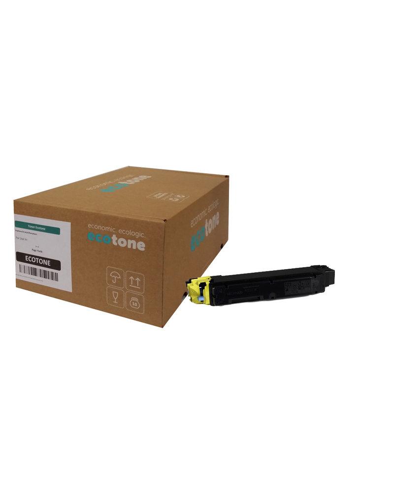 Ecotone Kyocera TK-5305Y (1T02VMANL0) toner yellow 6000p (Ecotone)