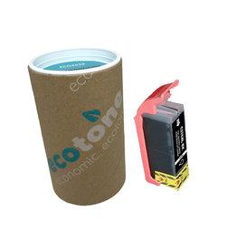 Ecotone Canon PGI-570PGBK XL (0318C001) ink black 522p (Ecotone)