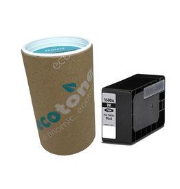 Ecotone Canon PGI-1500XLBK (9182B001) ink black 35ml (Ecotone)