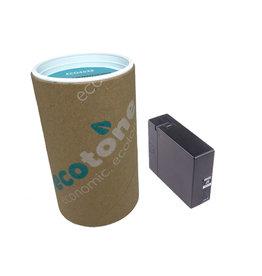 Ecotone Canon PGI-2500XL BK (9254B001) ink black 72ml (Ecotone)