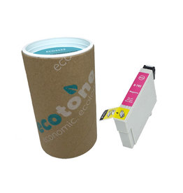 Ecotone Epson T0793 (C13T07934010) ink magenta 17ml (Ecotone)