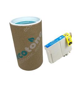 Ecotone Epson T0792 (C13T07924010) ink cyan 17ml (Ecotone)