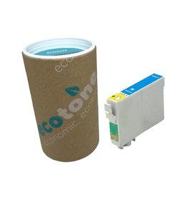 Ecotone Epson T0795 (C13T07954010) ink light cyan 17ml (Ecotone)