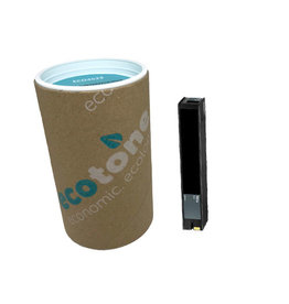Ecotone HP 981A (J3M71A) ink black 10000 pages (Ecotone)