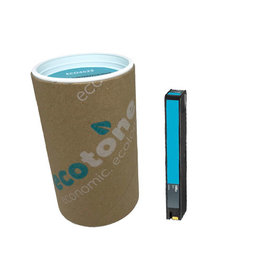 Ecotone HP 981A (J3M68A) ink cyan 9000 pages (Ecotone)