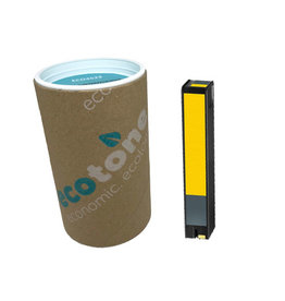 HP HP 991X (M0J98AE) ink yellow 16000 pages (Ecotone)