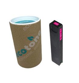 Ecotone HP 971XL (CN627AE) ink magenta 6600 pages (Ecotone)