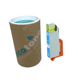 Ecotone Epson 24XL (C13T24324012) ink cyan 12ml (Ecotone)