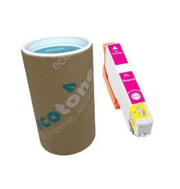 Ecotone Epson 33XL (C13T33634010) ink magenta 11ml (Ecotone)