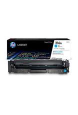 HP HP 216A (W2411A) toner cyan 850 pages (original)