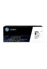 HP HP 659X (W2010X) toner black 34000 pages (original)