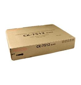 Utax Utax CK-7512 (1T02V70UT0) toner black 35000 pages (original)