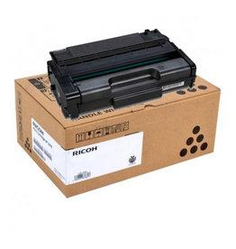 Ricoh Ricoh SP 330H (408281) toner black 7000 pages (original)