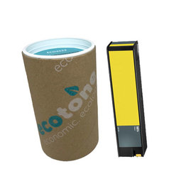 Ecotone HP 981Y (L0R15A) ink yellow 16000 pages (Ecotone)