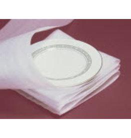 Cell-Aire Schaumfolie, Polyethylen, 100 cm x 250 m, transluzent