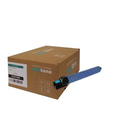 Ecotone Ricoh MP C3501/C3300 (842046) toner cyan 15K (Ecotone)