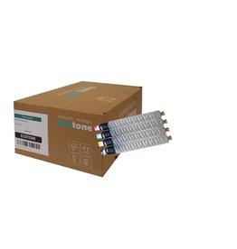 Ecotone Ricoh MP C3000E (884948) toner magenta 15000 pages (Ecotone)