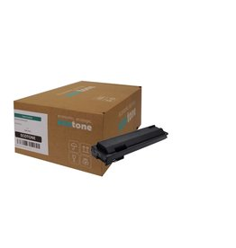 Ecotone Sharp MX-500GT, MX-500NT toner black 40000 pages (Ecotone)